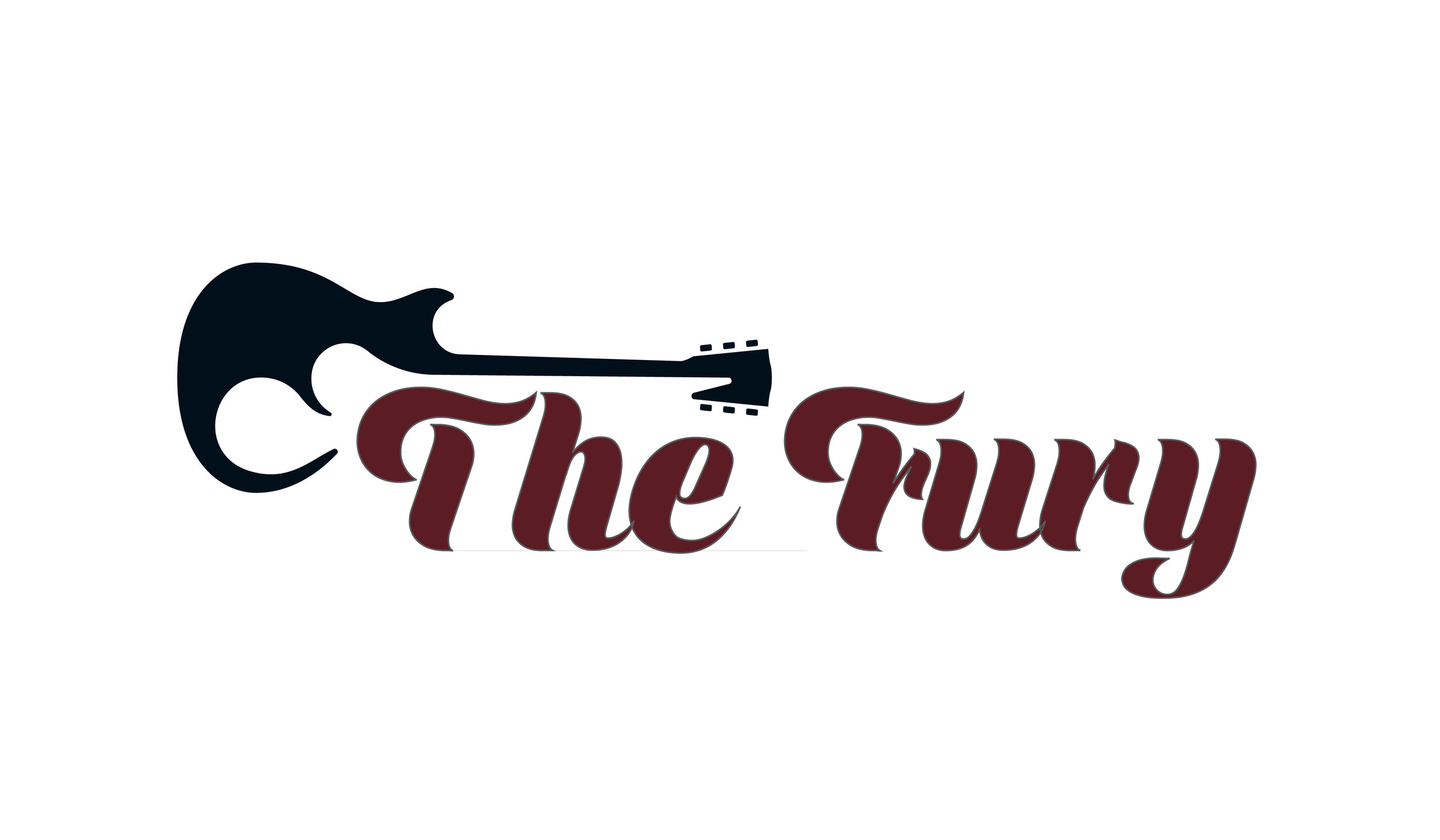 The Fury logo.jpg