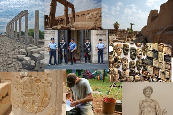 Artefacts (1).jpg