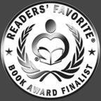 Reader's Favorite finalist digital seal.png