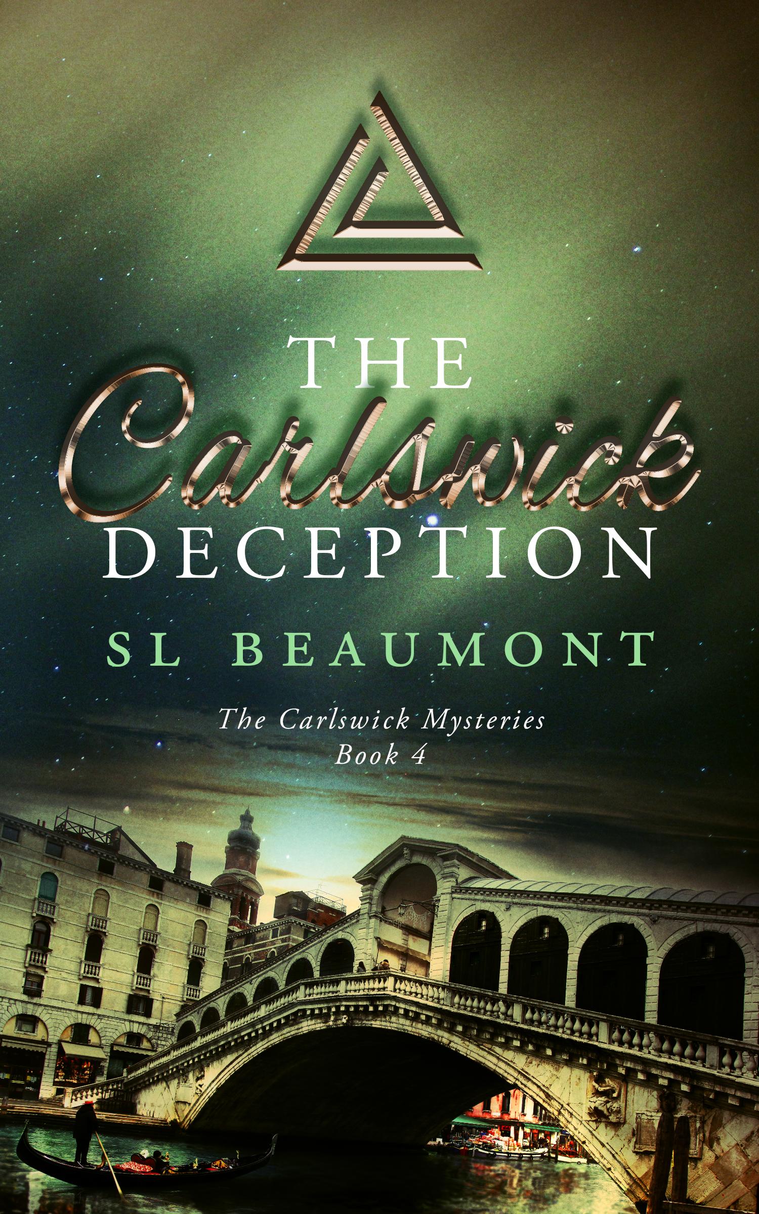 a The Carlswick Deception_eBcov_B4.jpg