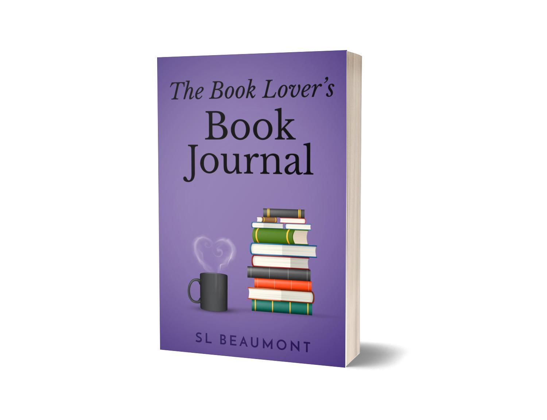 Book Lovers 3D.jpg