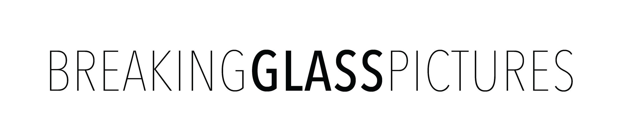 bgp logo.jpeg