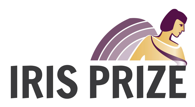 iris-prize-2012.jpg