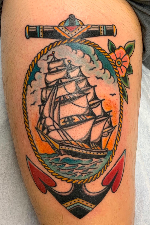 Traditional-ship-anchor.jpg