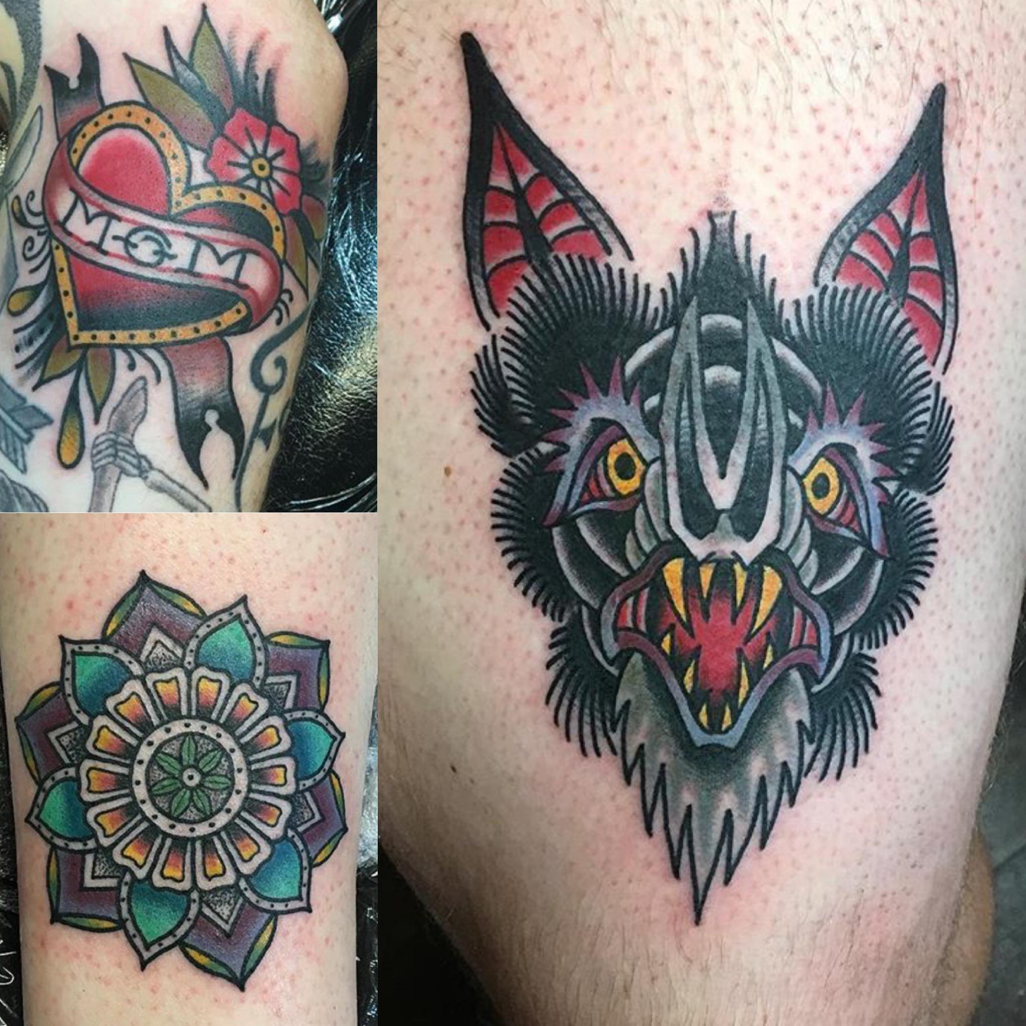 Traditional-tattoo-heart-bat.jpeg
