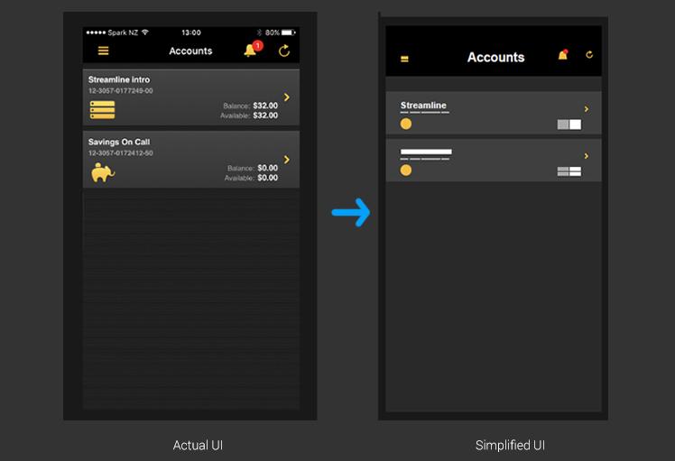 simplifyingUI1.jpg