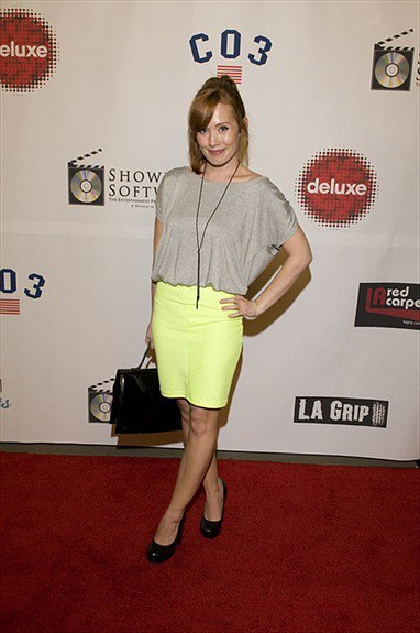 Hollyshorts Film Fest
