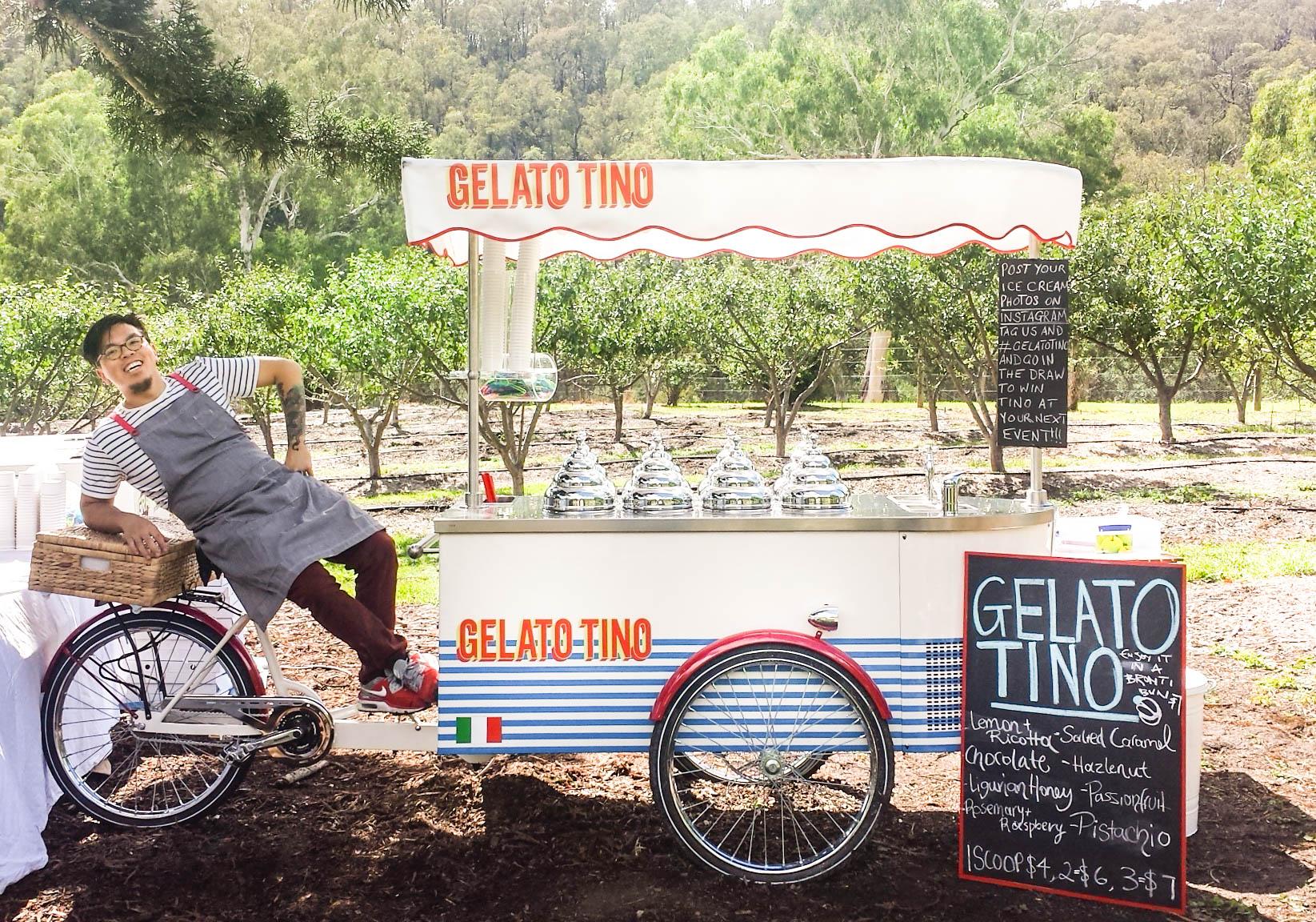 Gelato Tino (1 of 1).jpg