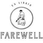 4c613f92a7647c3b-farewelllogofeliz.jpg