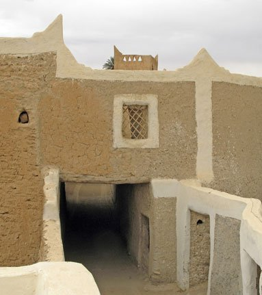 traditional-house-in-Ghadames.jpg