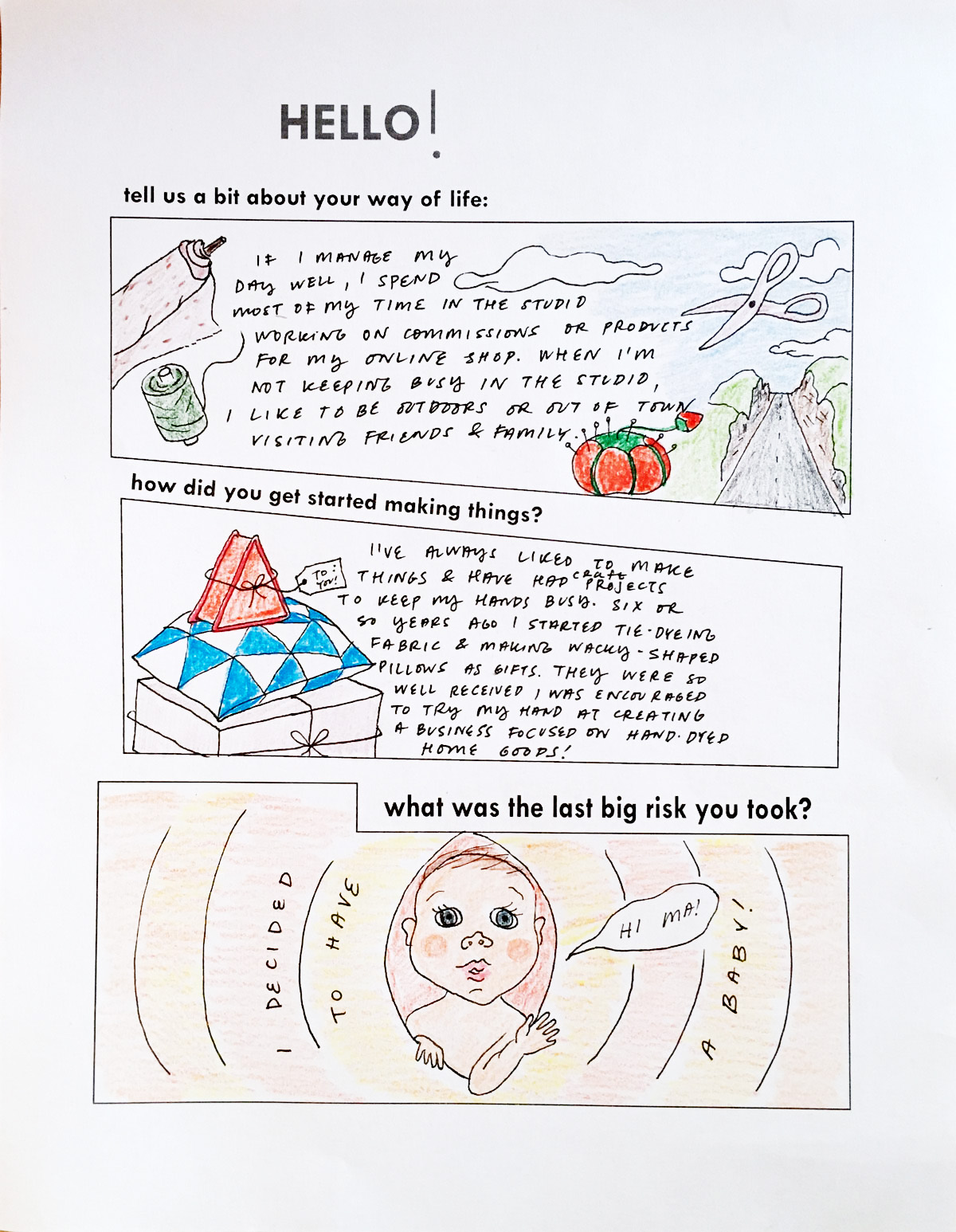 NIDO_Illustrated_Interview_1 copy.jpg