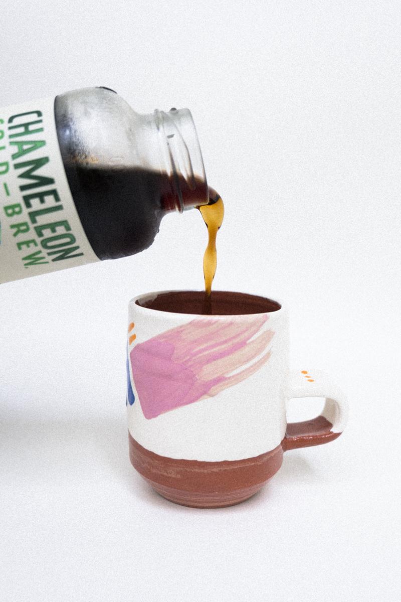 chameleon-feliz-she-ceramics-pecan-milk-recipe-1.jpg