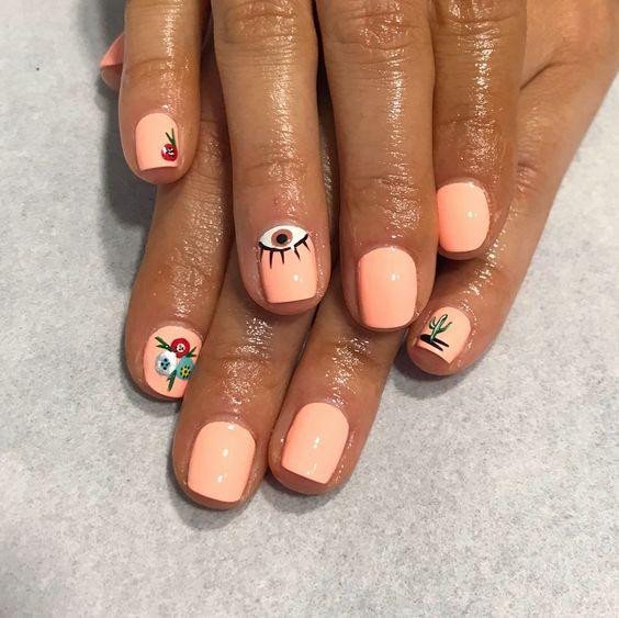 Nails-Yall-Feliz-3.jpg
