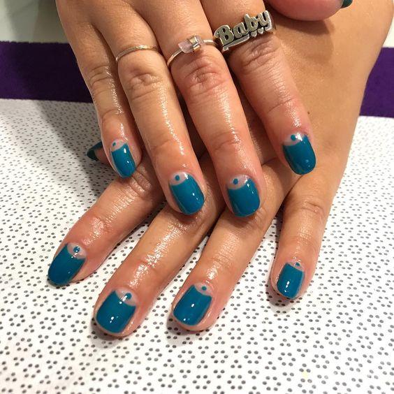 Nails-Yall-Feliz-1.jpg