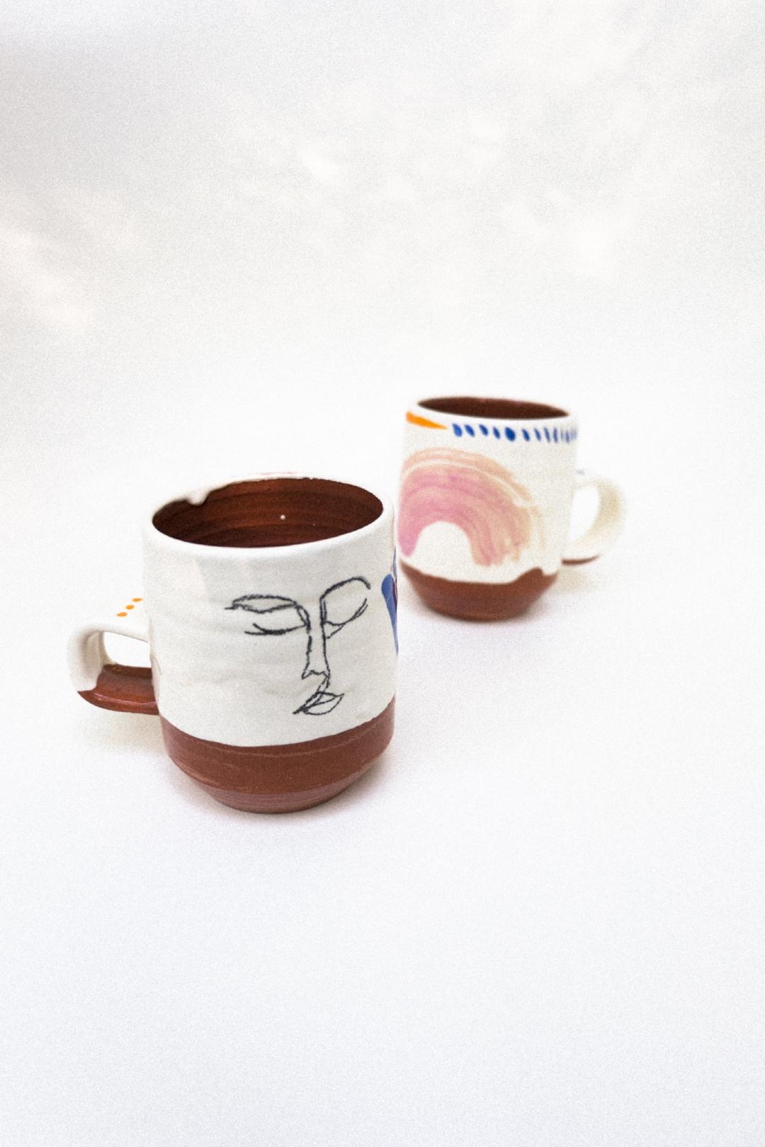 Feliz-sale-pecan-milk-recipe-3.jpg