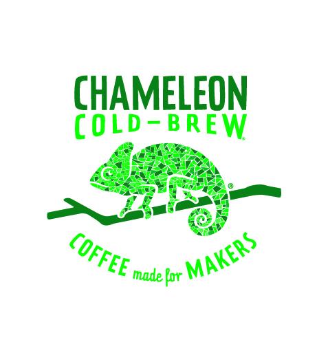 Chameleon-Logo-r30-v1o.jpg