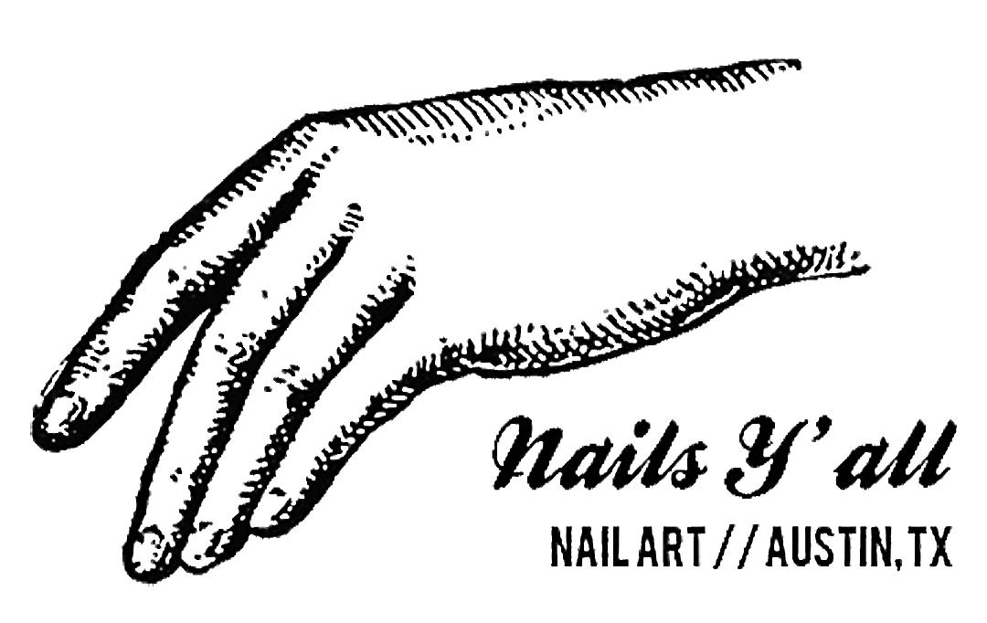 Logo 2014-1.png
