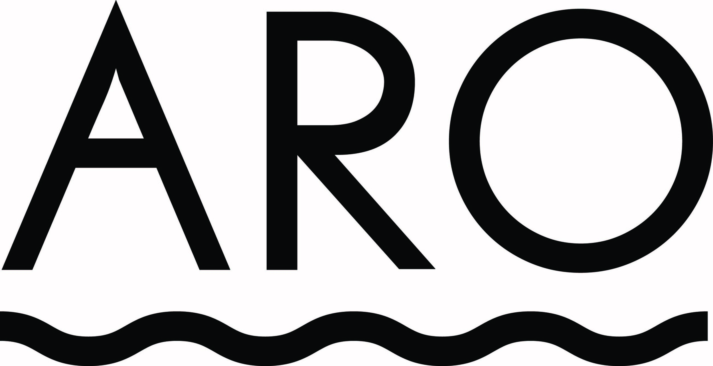 aro_primary.jpg