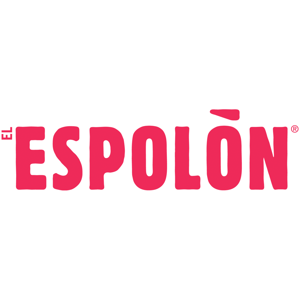 espolon-tequila-1.png