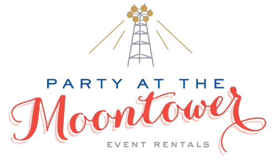 Party-at-the-moontower-1.png