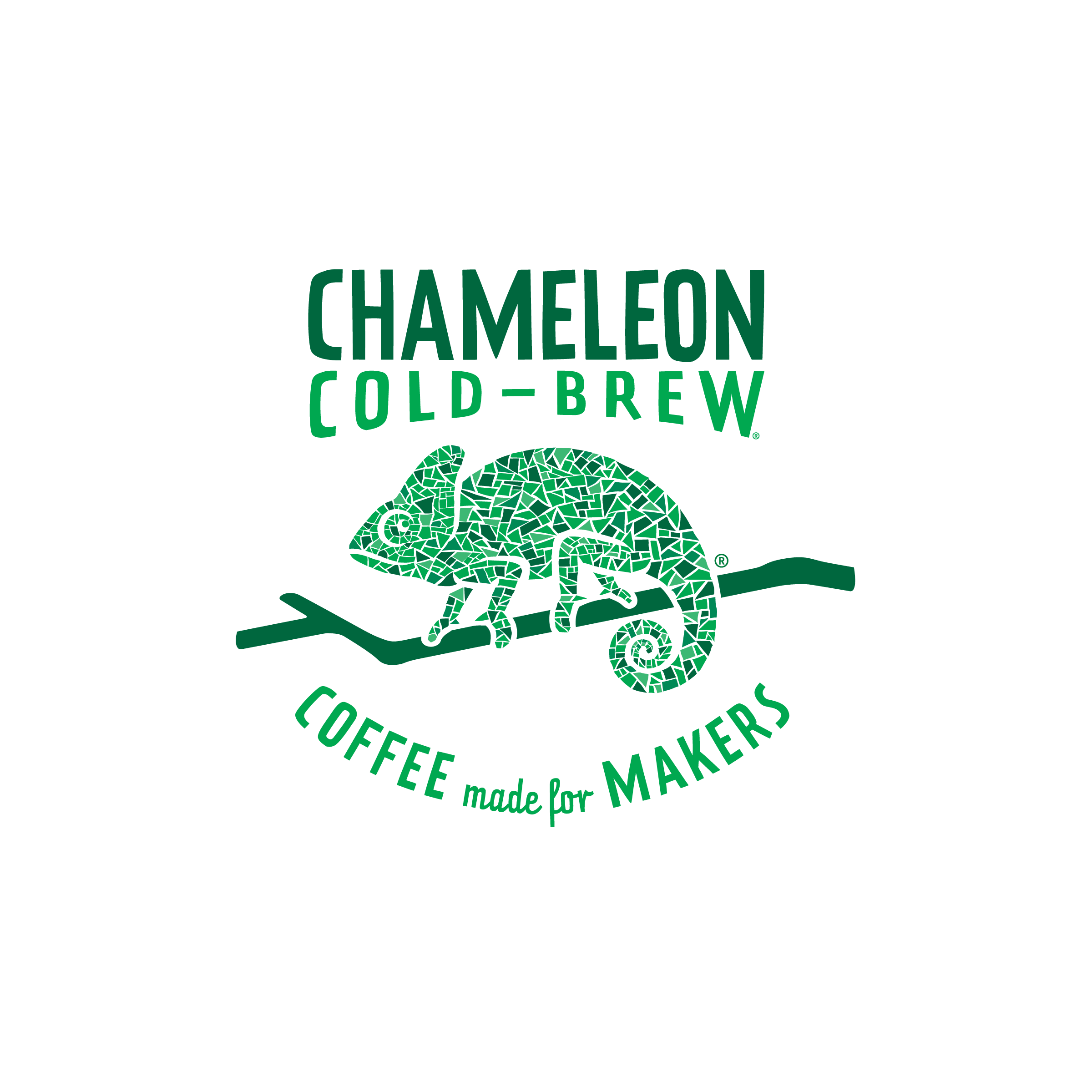 chameleon-coffee-1.png