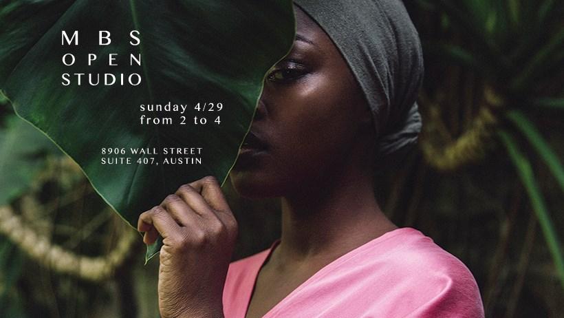 miranda-benett-studio-fashion-revolution-