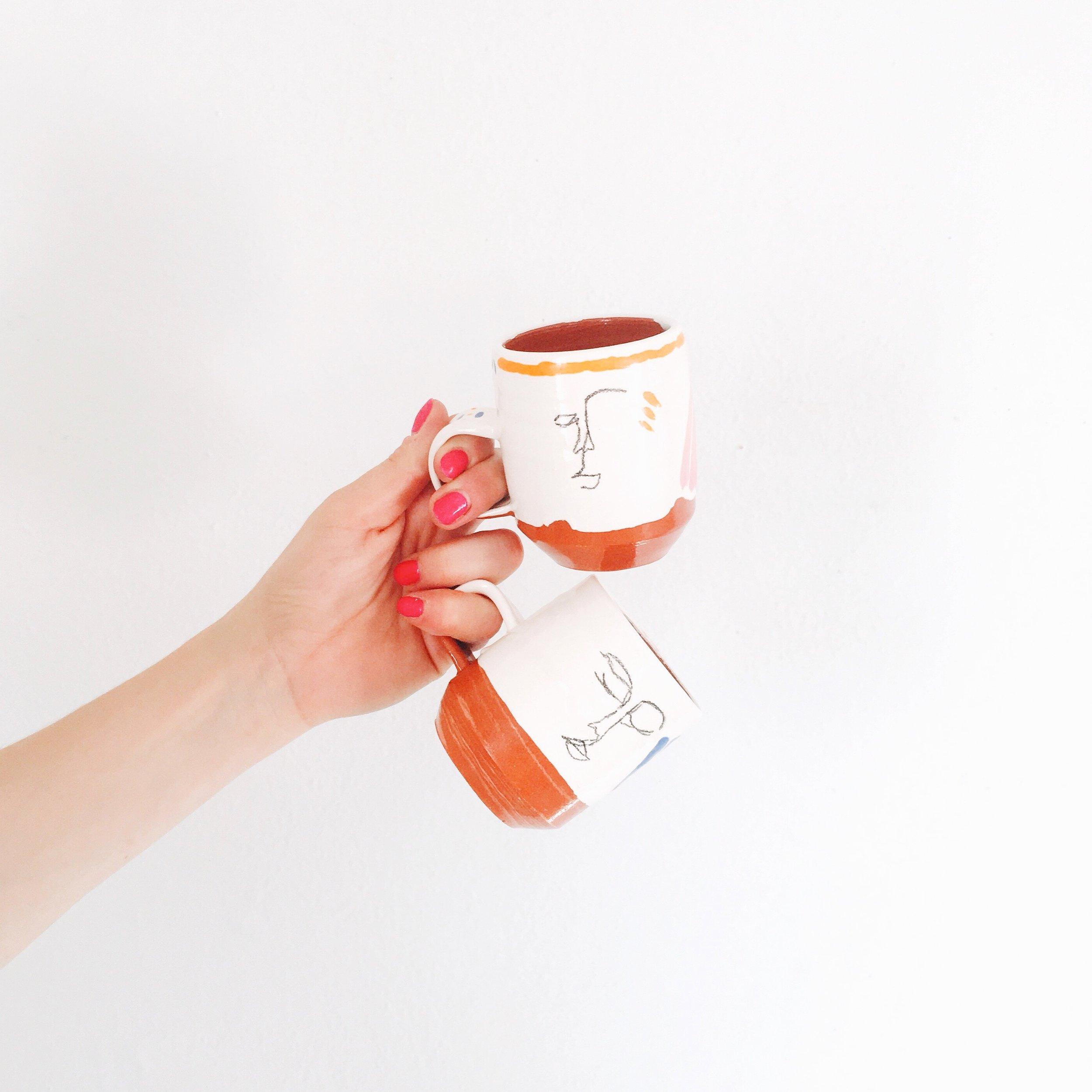 leslie-glenn-She-ceramics-5.JPG