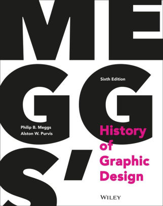 meggs-history-of-design.jpg