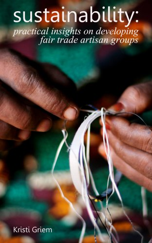 Sustainability-Practical-Insights-on-Developing-Fair-Trade-Artisan-Groups.jpg