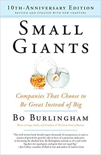 small-giants.jpg