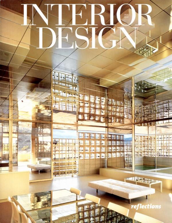 interior-design-magazine-in-getting-published-in-interior-design-magazine.jpg