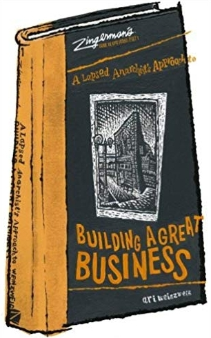 a-lapsed-anarchists-approach-to-building-a-great-business.jpg