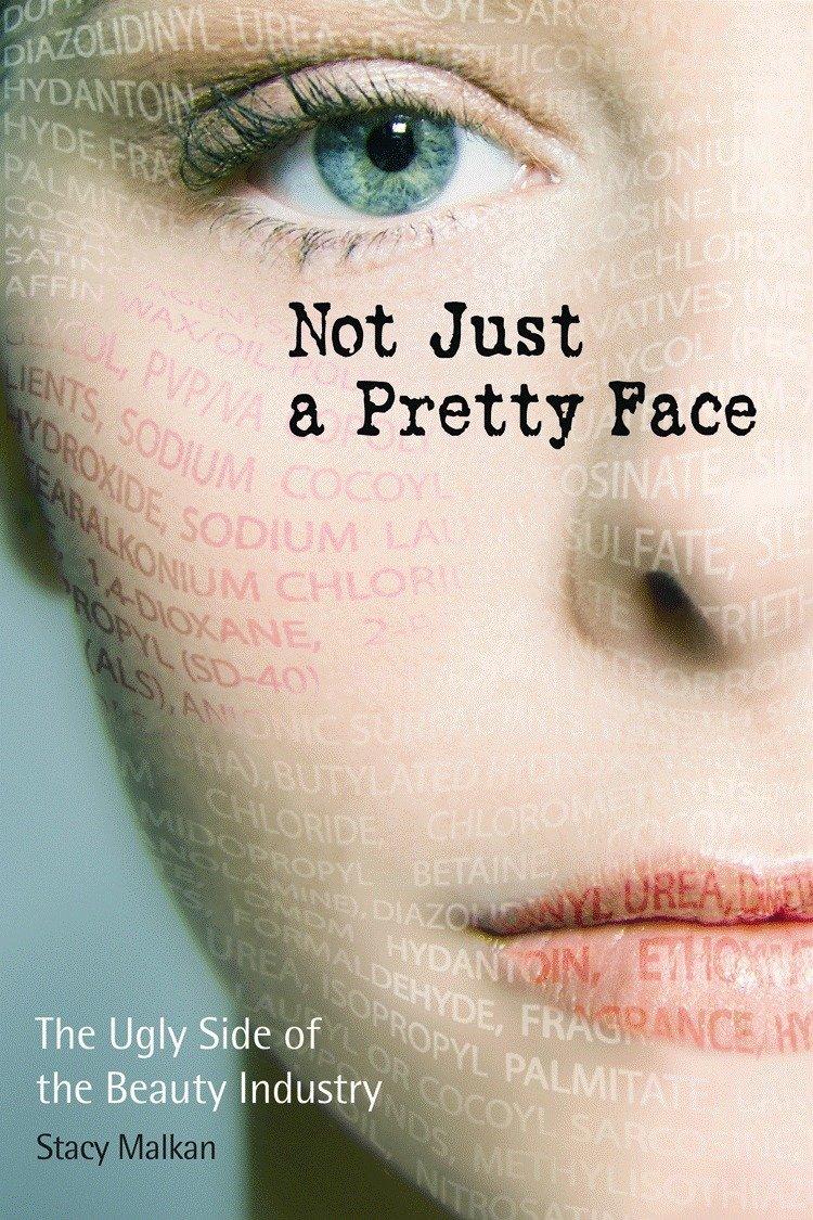 Not-just-a-pretty-face.jpg