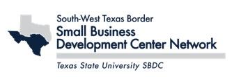 texas-small-business-development.png