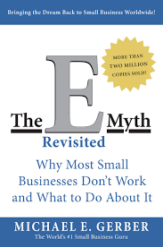 e-myth-revisited.png