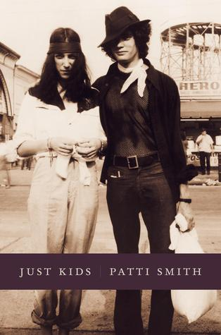 just-kids-patti-smith.jpg