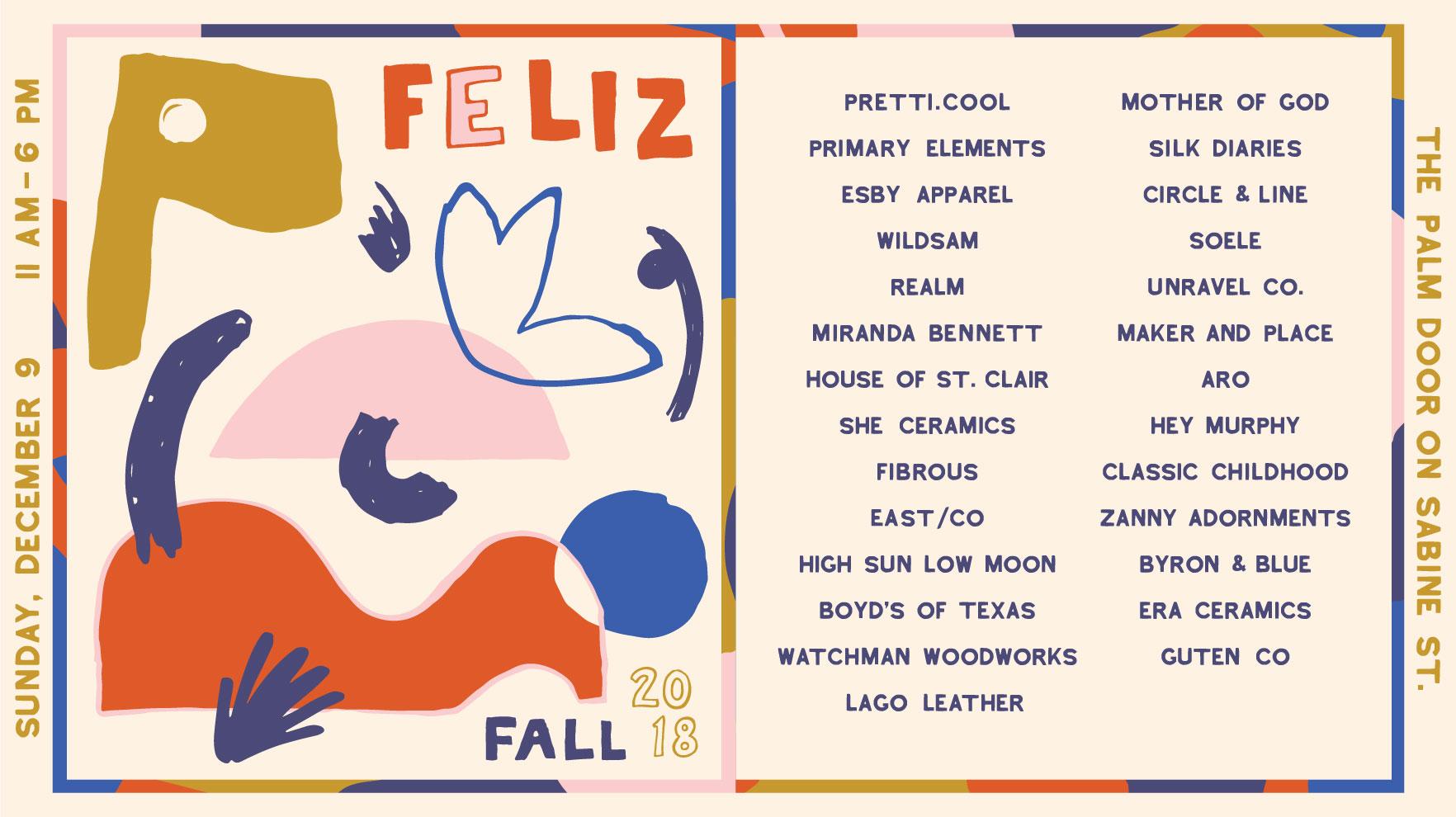 FF18-artwork-homepage2.jpg
