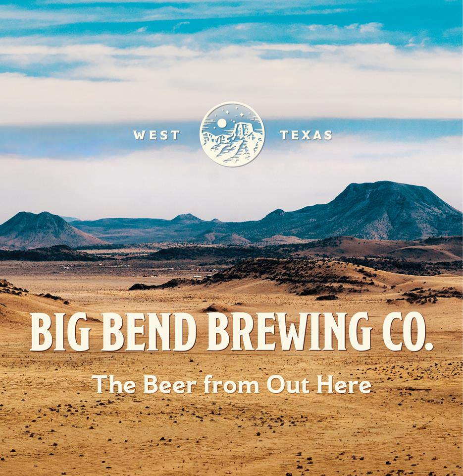 big-bend-brewery