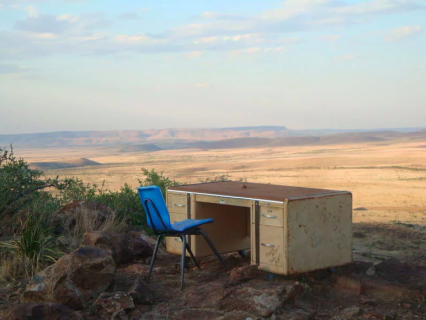 the-desk-at-hancock-hill-alpine-texas