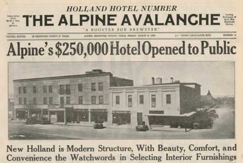 Holland hotel-alpine-texas.jpg