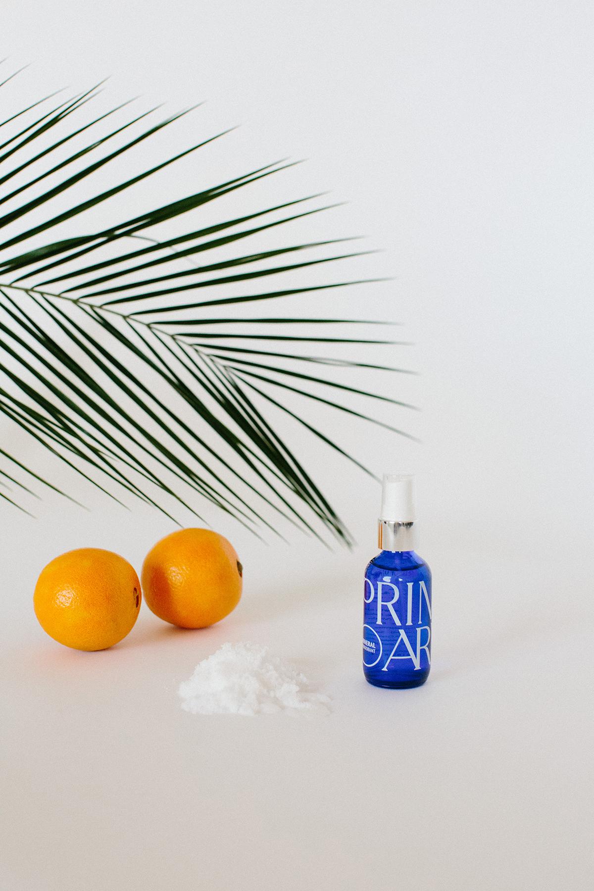 palmarosa deodorant.jpg