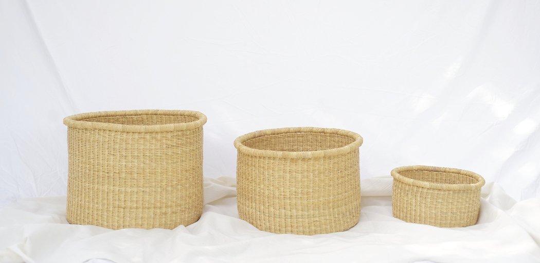 unravel-woven-planters.jpg