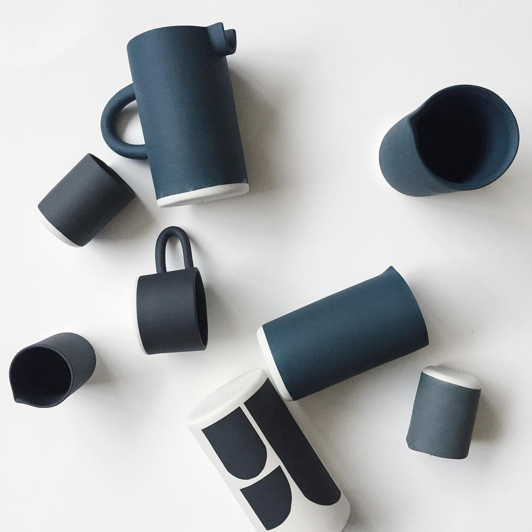 feliz_sale_austin_gutenco_ceramics.jpg