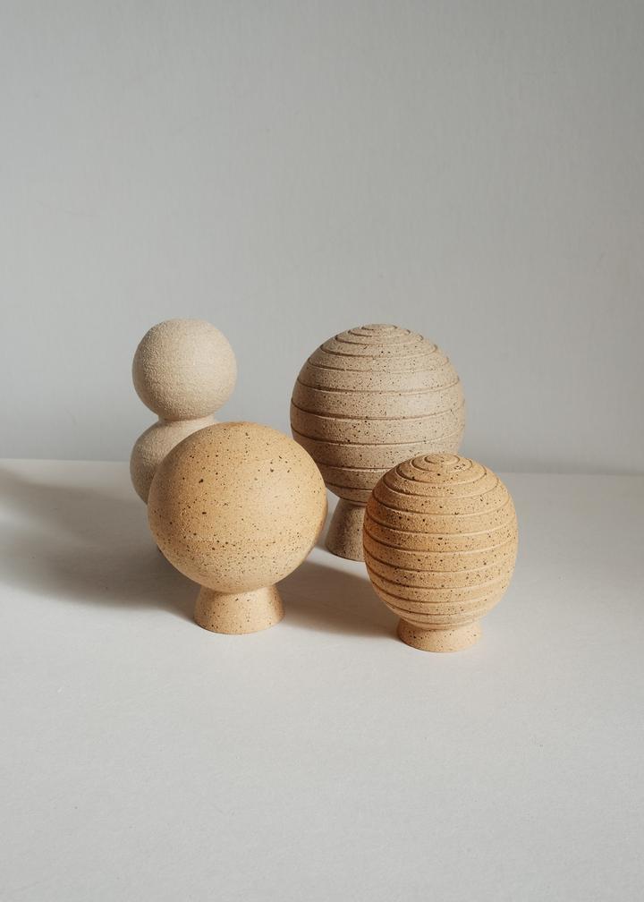 feliz_sale_austin_era_ceramics_spruce_sculpture.jpg
