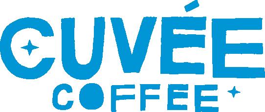 Cuv_e_Logo_Blue_.png