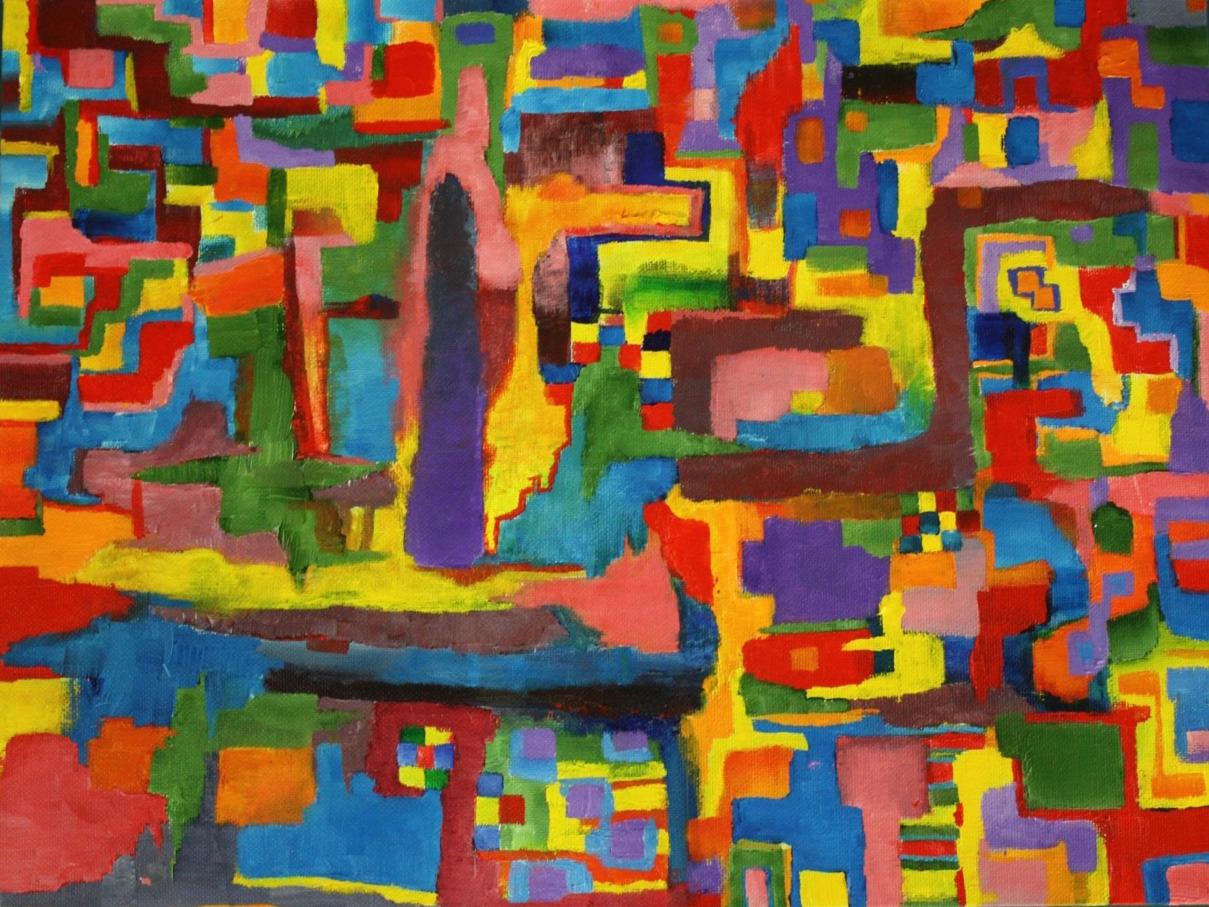 color field no.1.jpg