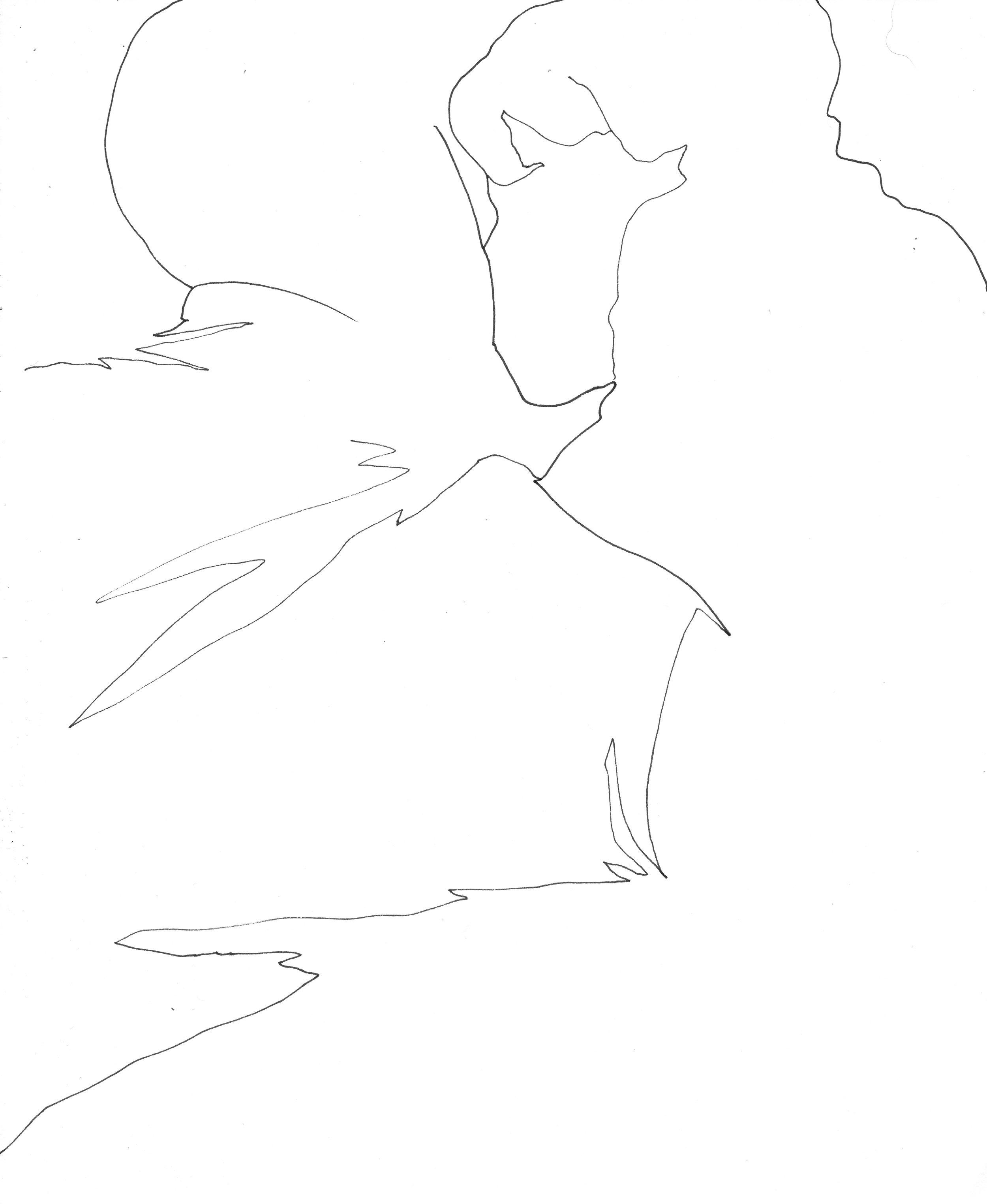 Whisper(smaller file).jpg
