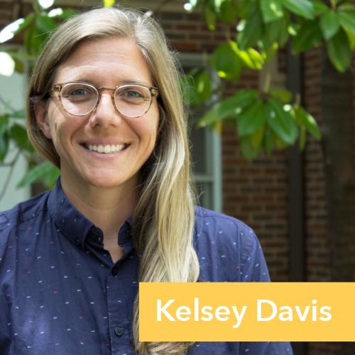 103---Kelsey-Davis-Thumbnail.jpg
