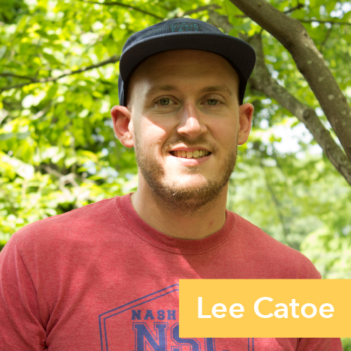 105---Lee-Catoe-Thumbnail.jpg