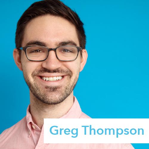 106---Greg-Thompson-Thumbnail.jpg